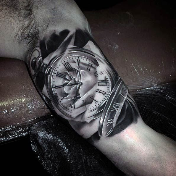 Drawn watch old fashioned Popular And ideas Watch 25+
