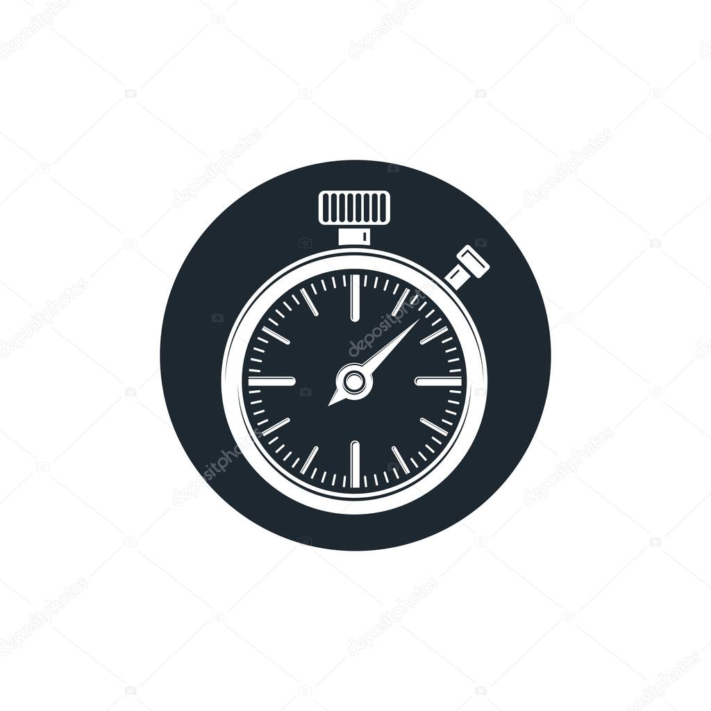 Drawn watch old fashioned Fashioned — — Ostapius watch