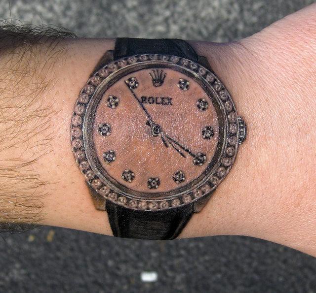 Drawn watch wrist watch Attractive Wrist 100+ On Unique
