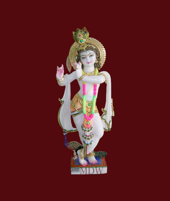 Drawn water droplets bhagwan For murti and Online of