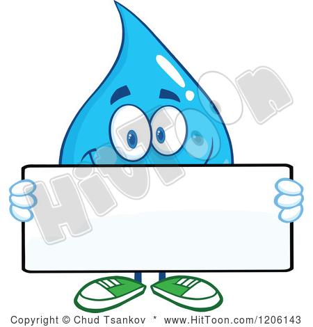 Waterdrop clipart water splash Download Water clipart Water clipart