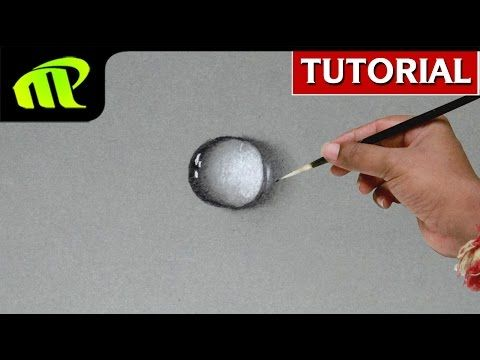 Drawn water droplets cup Images on YouTube draw water