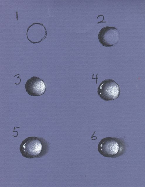 Drawn water droplets doodle Pin Pinterest Find to &