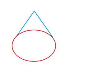 Drawn water droplets easy  ( ) Sea Drop