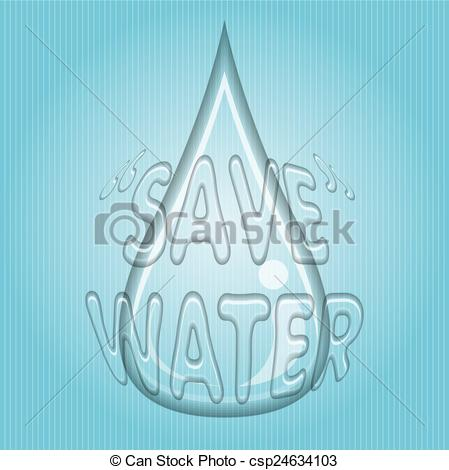 Drawn water droplets easy  object other Easy of