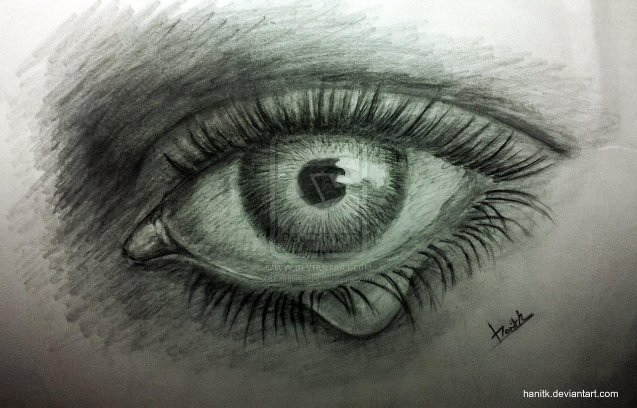 Drawn water droplets eye teardrop Drop Of Drawings Drawing Drawing