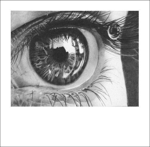 Drawn water droplets eye teardrop By on DeviantArt Pinterest on