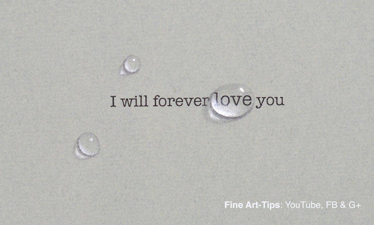Drawn waterdrop leonardo pereznieto Leonardo #drawing Twitter: to a