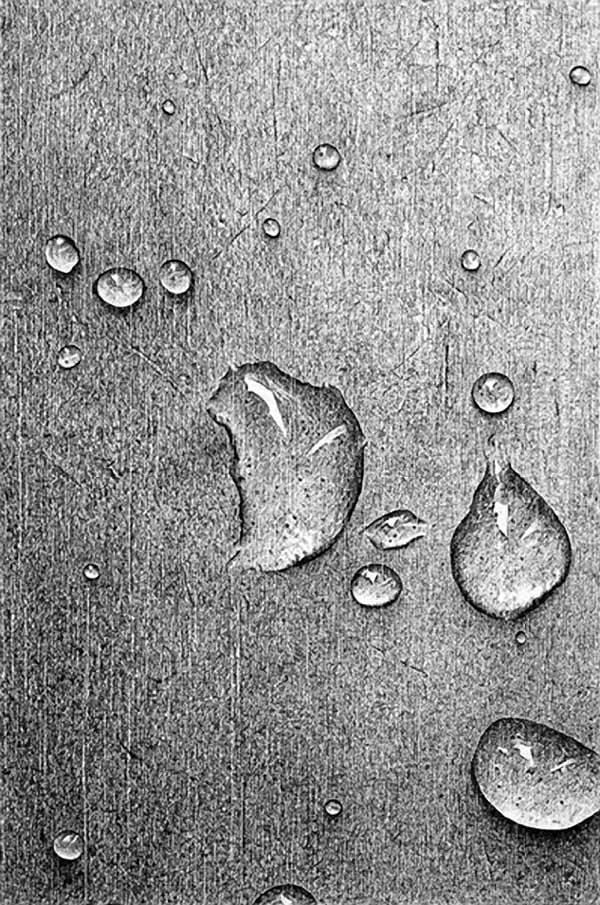 Drawn water droplets pen and ink And Of Drawings Drawings Pencil