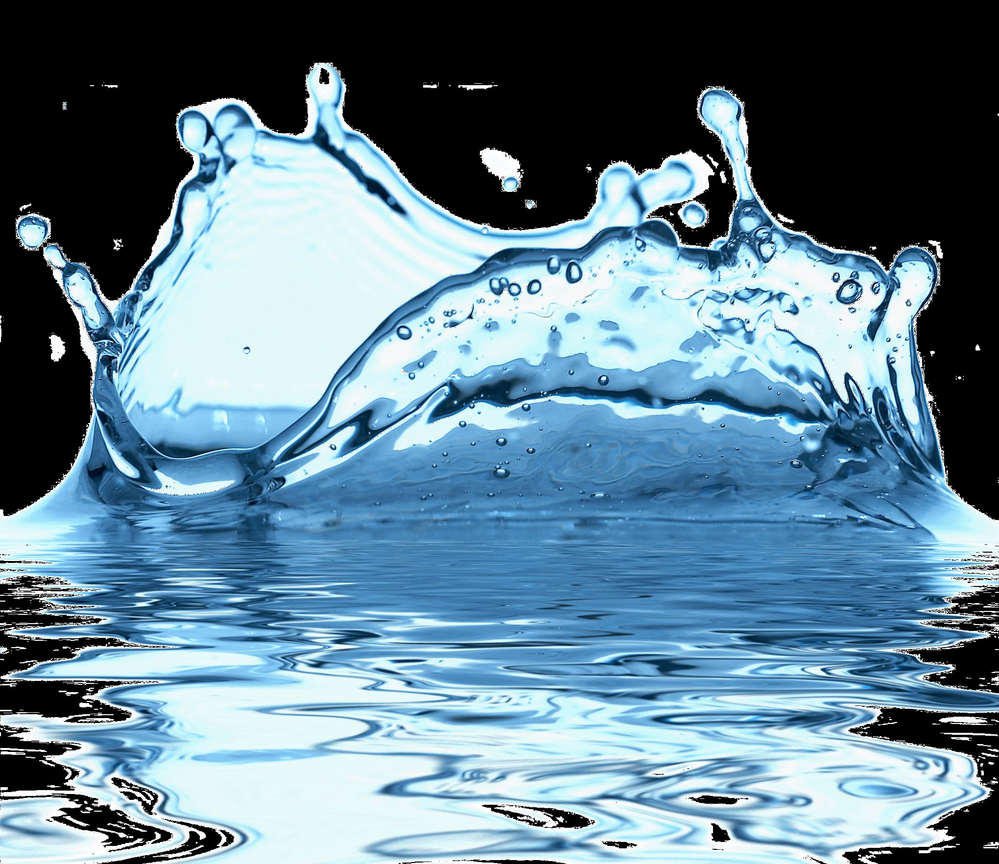 Bubble clipart soapy water Splatter Water Water Drops Drops