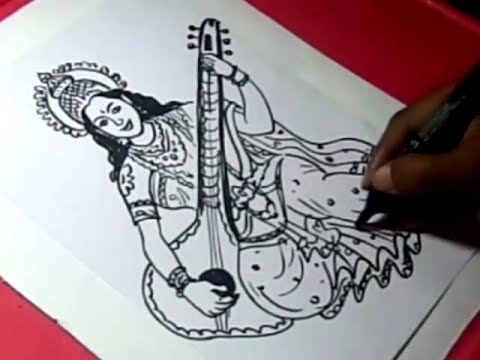 Drawn waterdrop bhagwan Step YouTube for How to