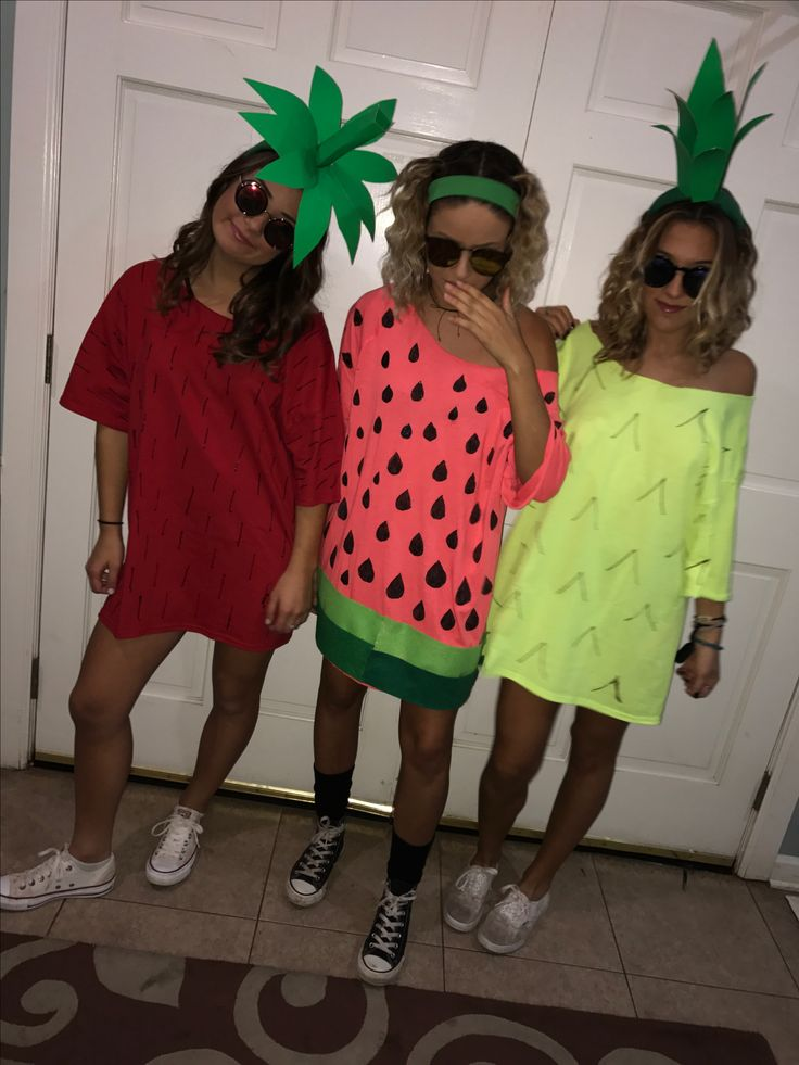 Drawn watermelon fancy dress On 25+ costumes costume Watermelon