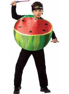 Drawn watermelon fancy dress Html Pinterest food kids' http://weknowyourdreams