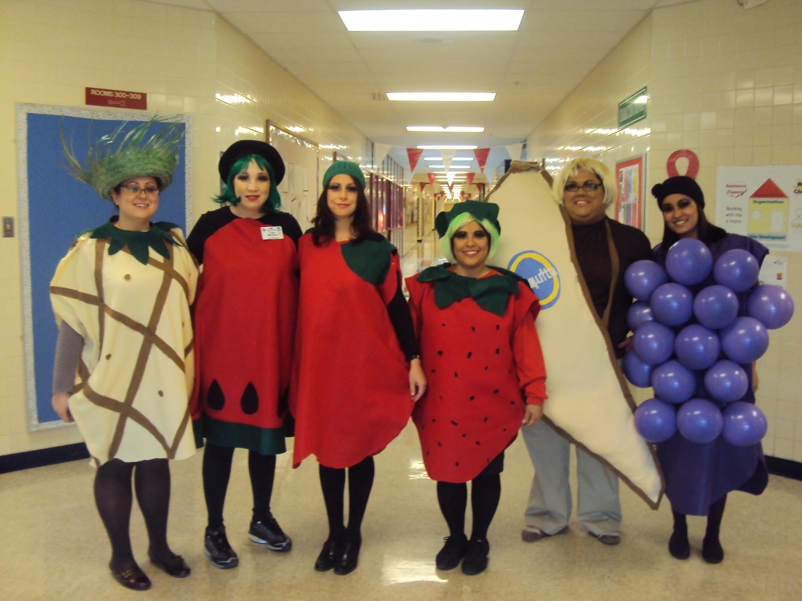 Drawn watermelon fancy dress Kids Fruits Dress a z