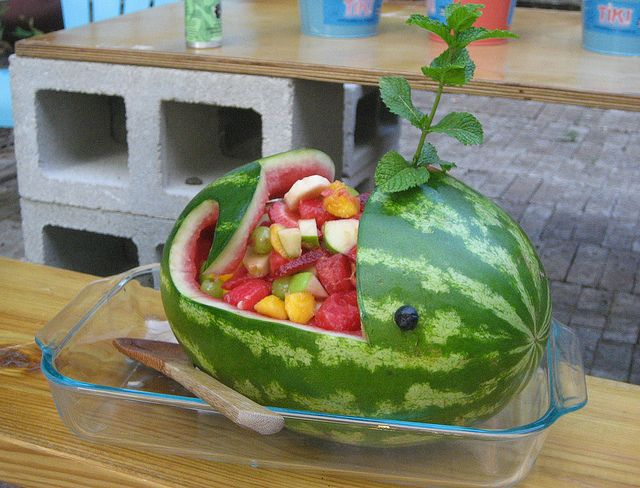 Drawn watermelon whale Ideas Best Pinterest on Watermelon