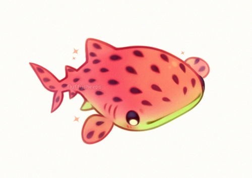 Drawn watermelon whale Shark!! whale Tumblr watermelon Watermelon