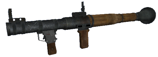 Drawn weapon algonquin Wiki Heavy Theft Weapons by
