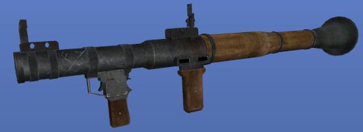Drawn weapon algonquin Heavy Theft Wikia GTA Grand