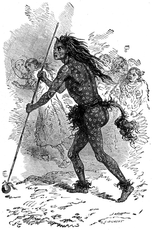 Drawn weapon algonquin Pictures: American  Algonquin Indian