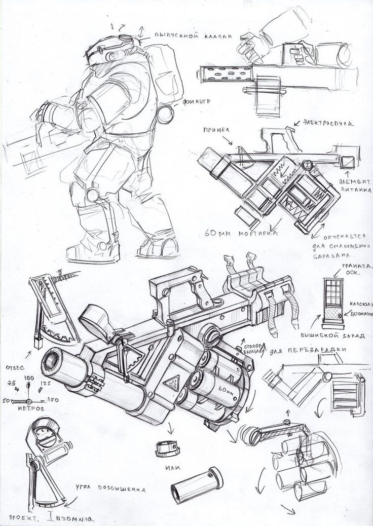 Drawn weapon armory Armory images about and on