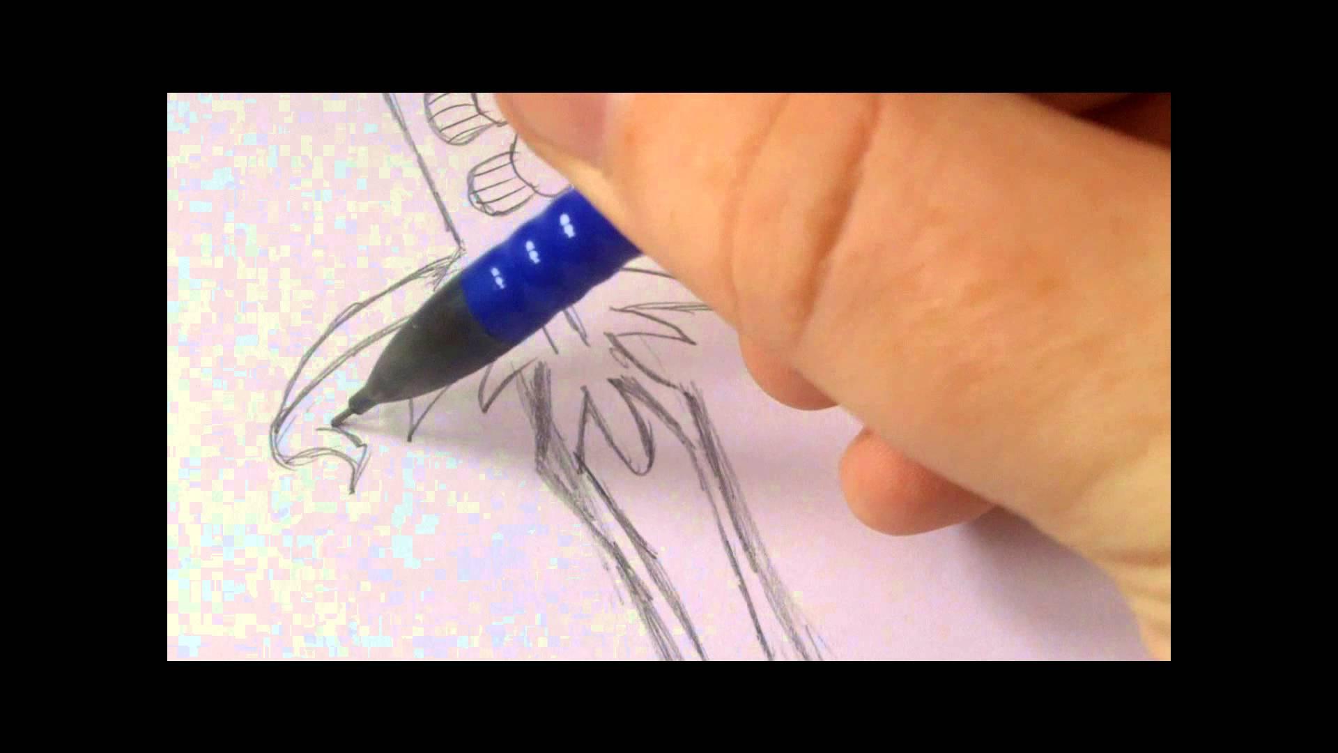Drawn weapon awsome Swords YouTube To To Draw