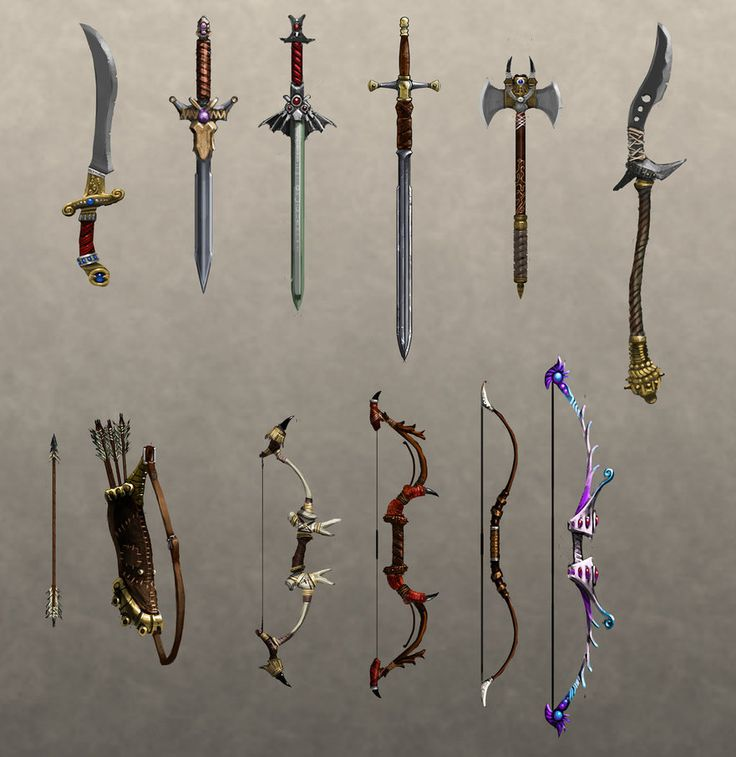Drawn weapon awsome Best on Weapons Weapon concept