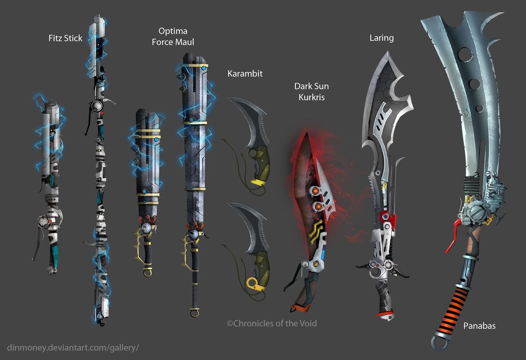 Drawn weapon awsome Dinmoney on Melee Melee Weapons