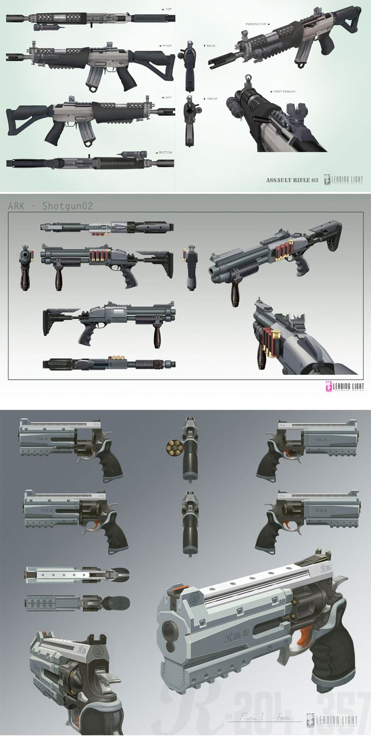 Drawn weapon coin gun Pinterest on Concepts this &