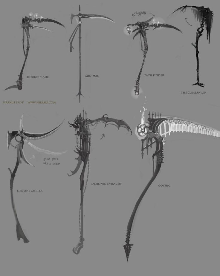 Drawn scythe darkness Images this weapons!! Epic Pin