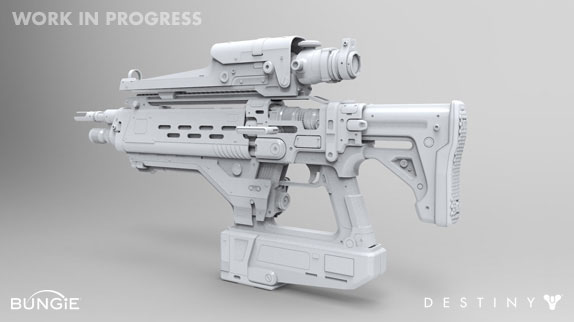 Drawn weapon destiny : : : Board: Board: