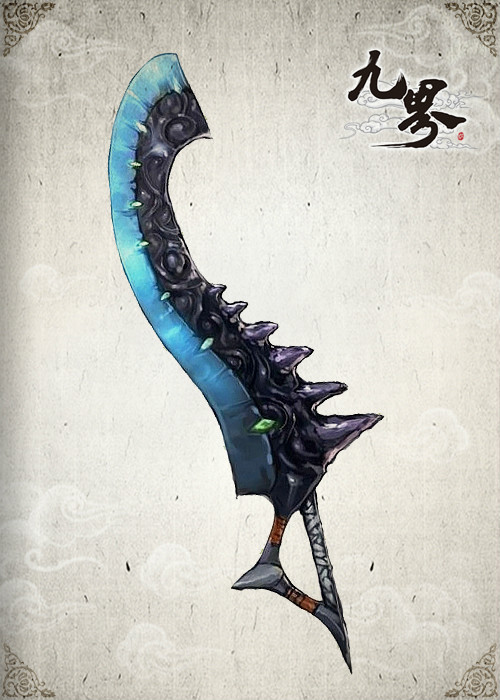Drawn weapon different Ideas  of The world's