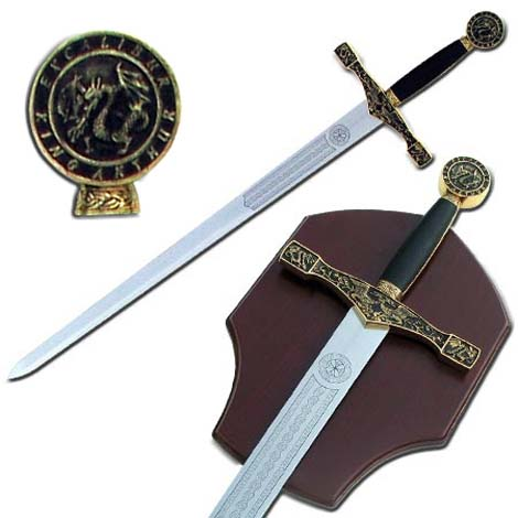 Drawn dagger famous Not by is most European