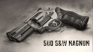Drawn weapon glock 17 YouTube MAGNUM DRAWING ►REALISTIC