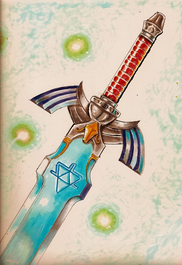 Drawn weapon legendary Images Sword on 257 of