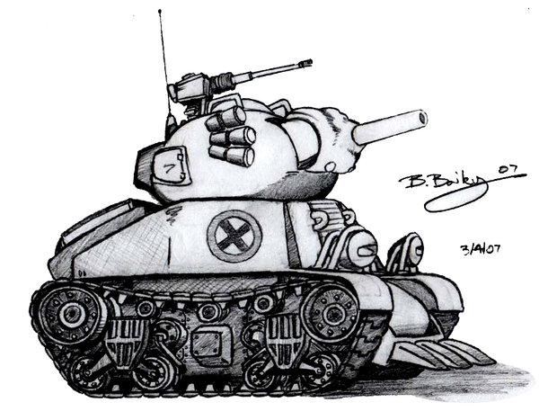 Drawn weapon metal slug Army Rebel Metal Rebel Pinwizkid
