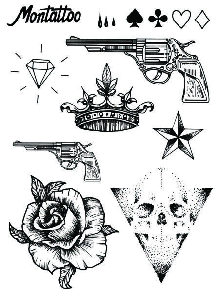 Drawn weapon small Card Pinterest gun playing and