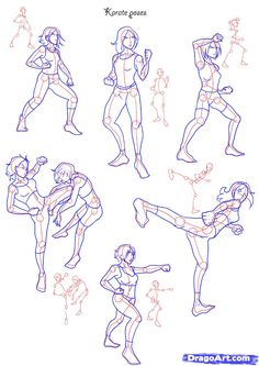 Drawn weapon too human Draw  Action Body Fighting