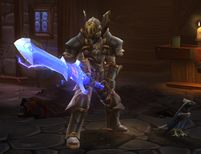Drawn weapon torchlight 2 Guide Sosangyo Melee Weapon Build