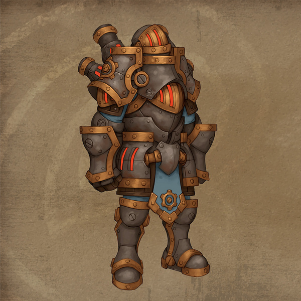 Drawn weapon torchlight 2 2: Fun Pure Torchlight Steamfantasy