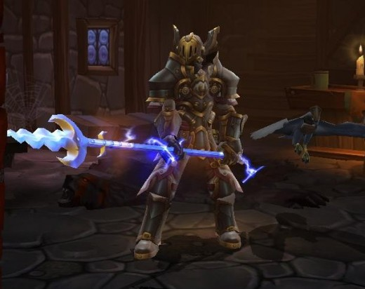 Drawn weapon torchlight 2 Hand Ember Build Runic 2: