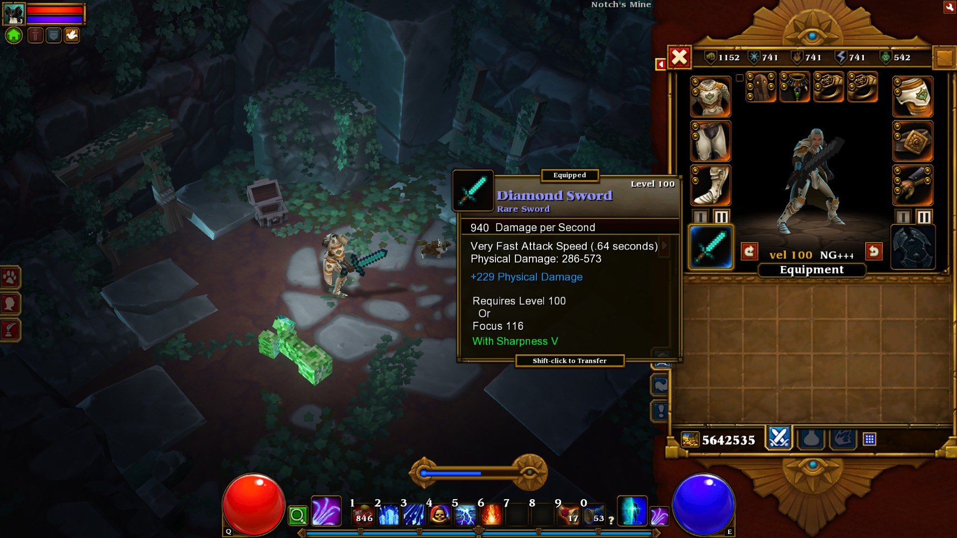Drawn weapon torchlight 2 II Community :: Torchlight Guide