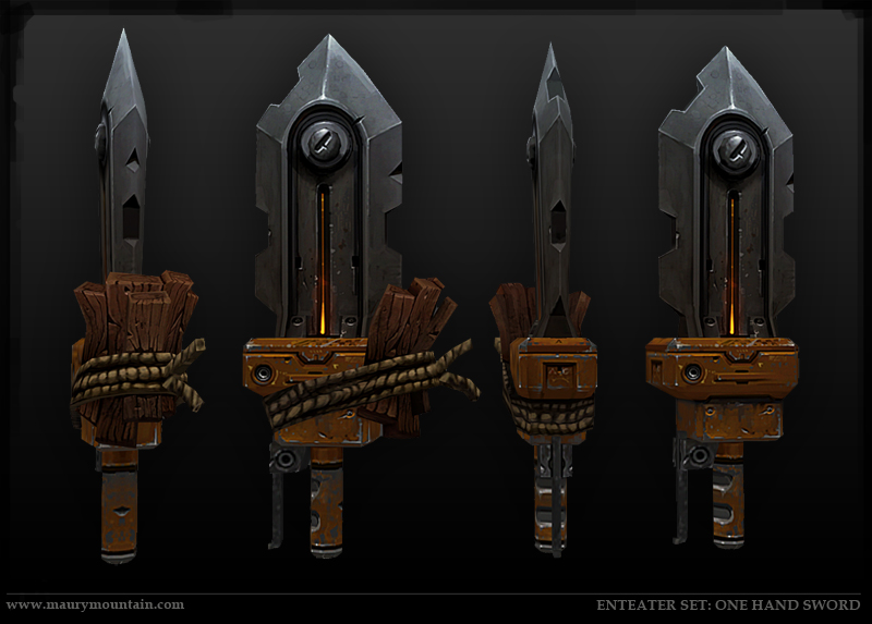 Drawn weapon torchlight 2 Forums First — Games Custom