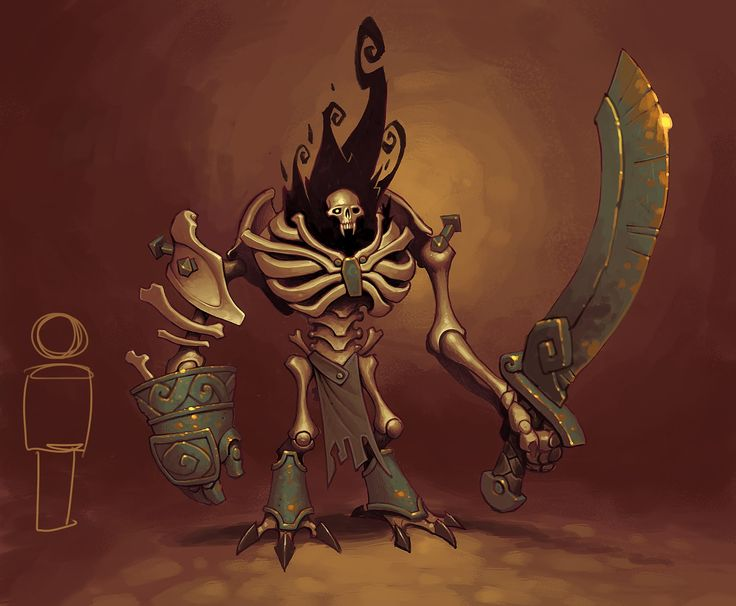 Drawn weapon torchlight 2 About 2 enemy 22 images
