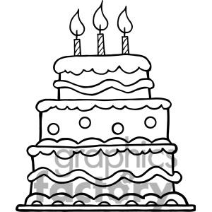 Drawn wedding cake Panda Clipart Clipart Wedding Free