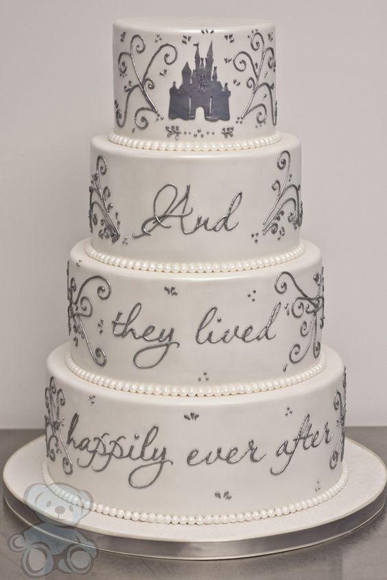 Drawn wedding cake just Cakes Wedding 25+ Pinterest Best
