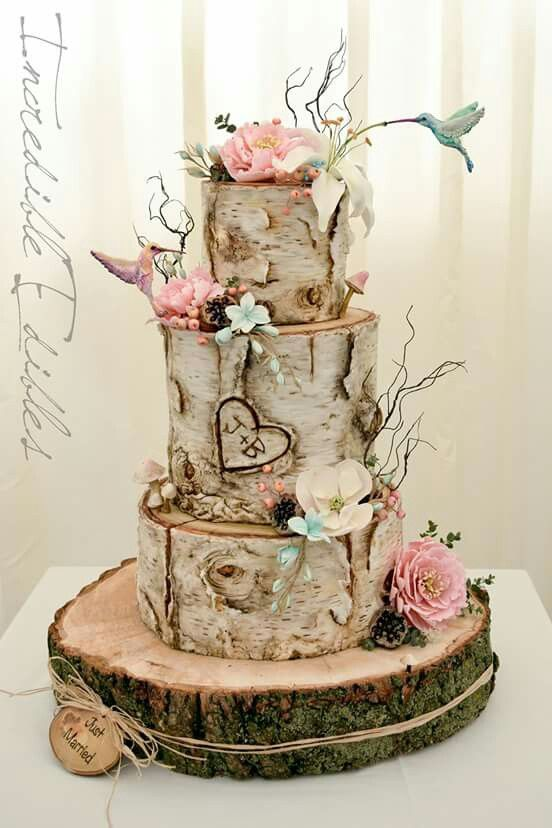 Drawn wedding cake just My this ideas on not