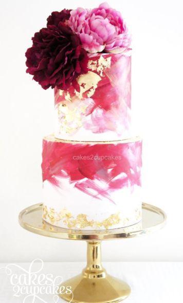 Drawn wedding cake just Best Pinterest 4612 Inspiration images