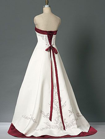 Drawn wedding dress christmas dress #15