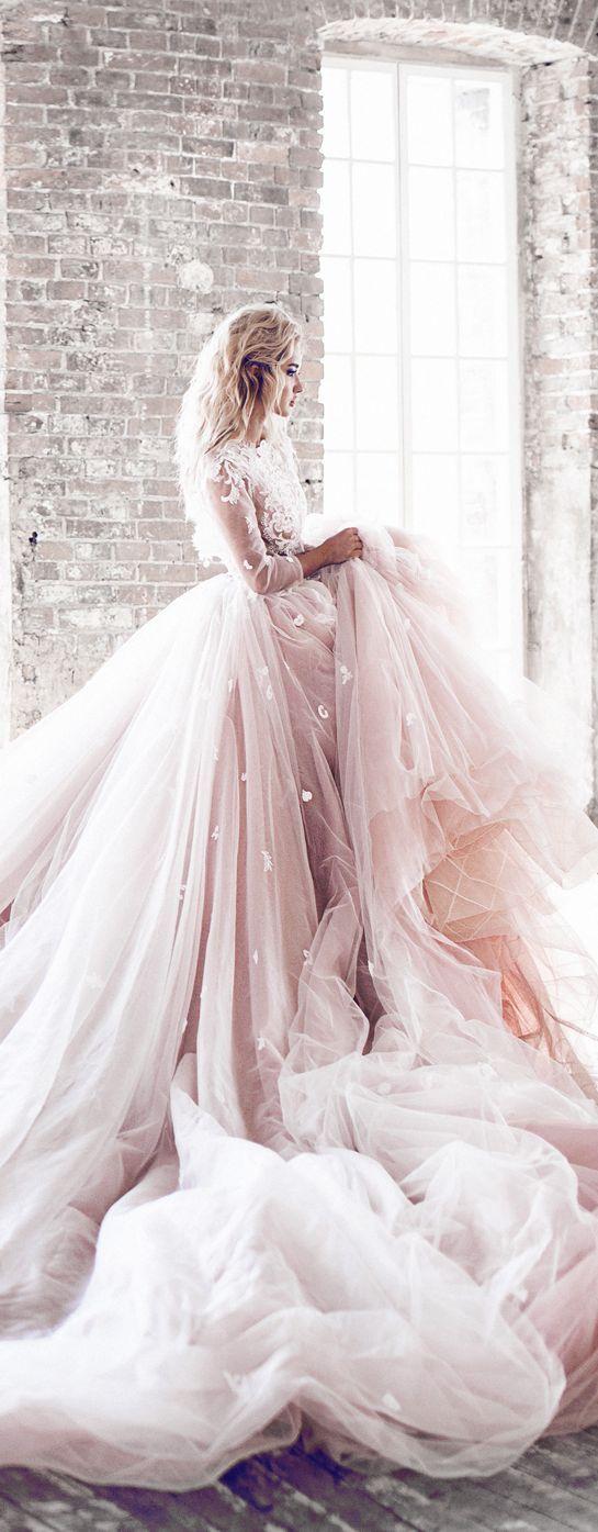 Drawn wedding dress giant #14