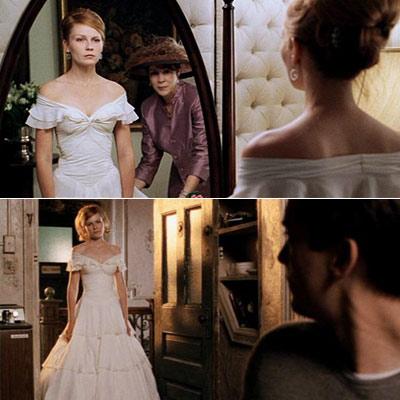 Drawn wedding dress mary jane watson Wedding Picks! — Gowns and